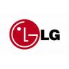Кондиционеры LG в Белгороде