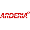 Котлы Arderia в Белгороде