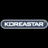 Настенные котлы Koreastar