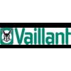 Настенные газовые котлы Vaillant в Белгороде